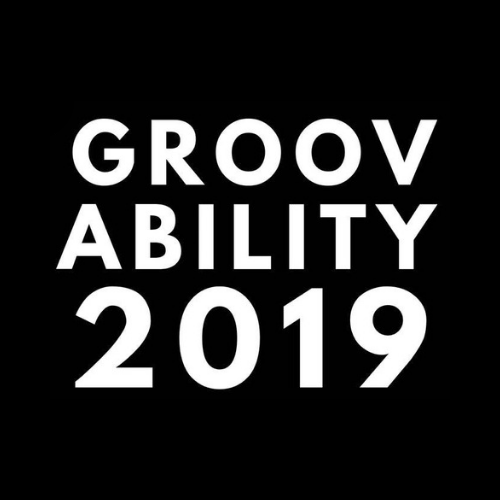 Groovability 2019