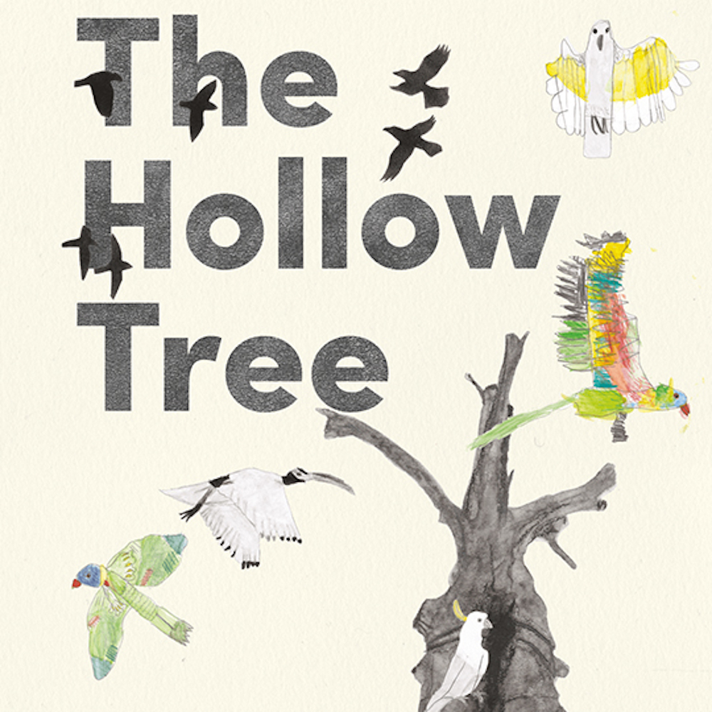 The Hollow Tree - Addison Road Community Centre