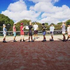 Kids Coaching 1000x2
