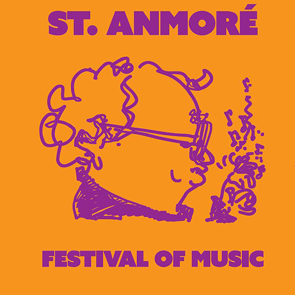 Stanmore Festival of Music