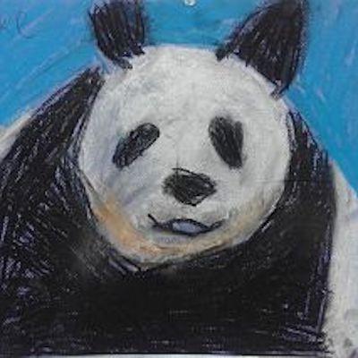 We're Going on a Bear Hunt Art Workshop @ Art Est. Art School