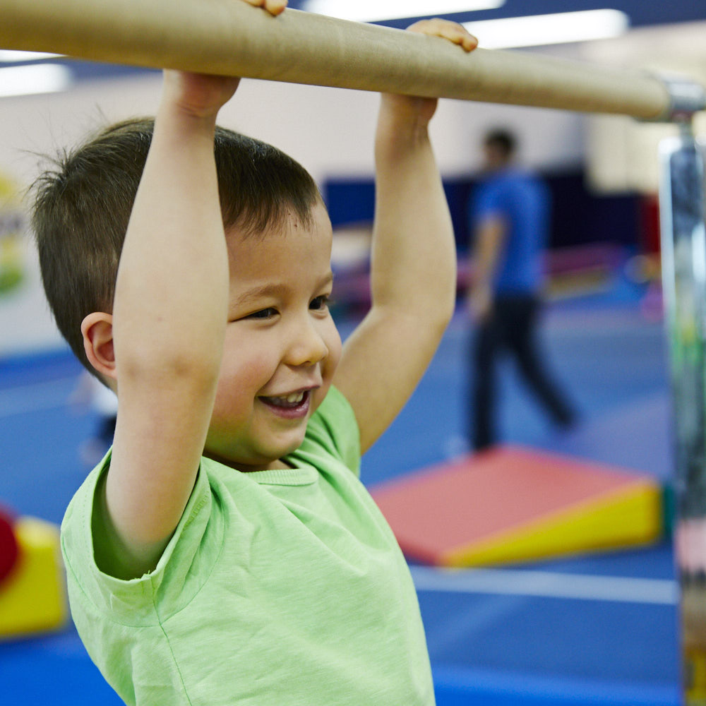 BKs Gymnastics Marrickville: Holiday Fun Program